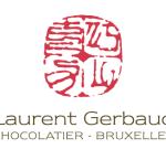 laurent gerbaud chocolate