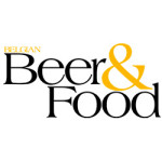 Belgian Beer & Food Magazine