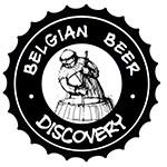 Belgian Beer Discovery
