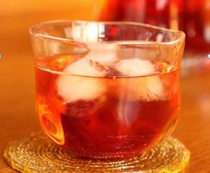 whiskey cerises 1.jpg
