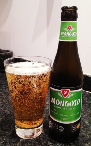 mongozo-gluten-free-beer