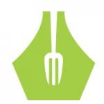 logo E2W