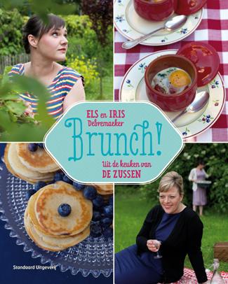 brunch cookbook els