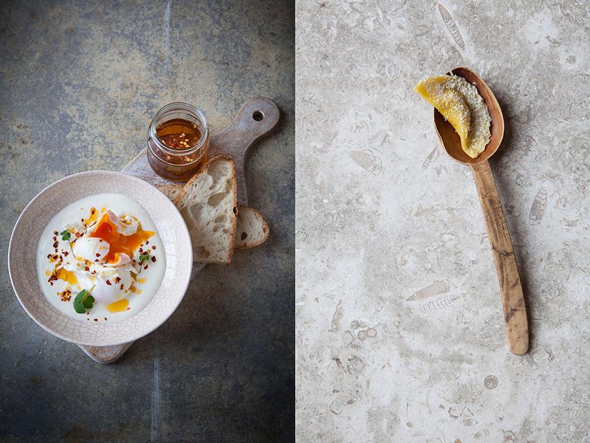 Regula-ysewijn-food-photography-orange-MS-7041-2