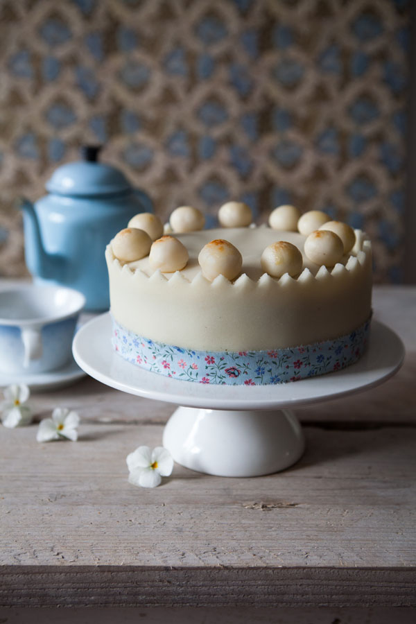 Simnel-cake-missfoodwise-4-8004