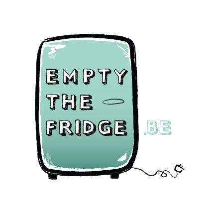 emptythefridge-logo-2