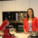 claudia keukenspot 4