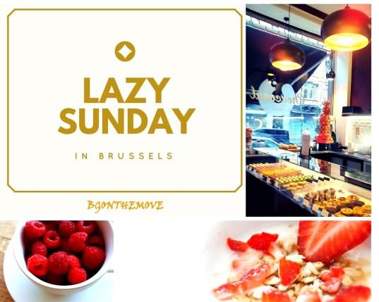 BG-lazy-sunday