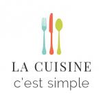Logo LCCS